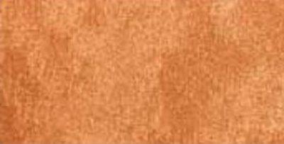 Art Velluto Apricot 3000