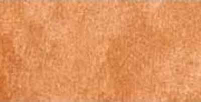 Art Velluto Apricot 3004