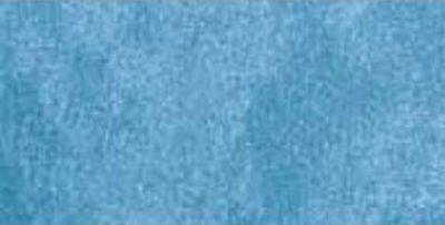 Art Velluto Aqua 714