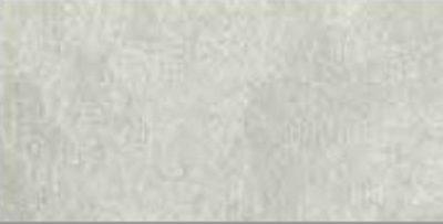 Art Velluto Basalt 907