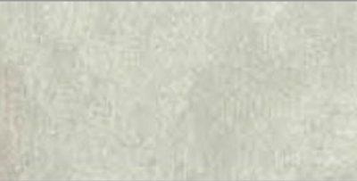 Art Velluto Basalt 908
