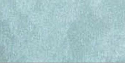 Art Velluto Ijsblauw 605