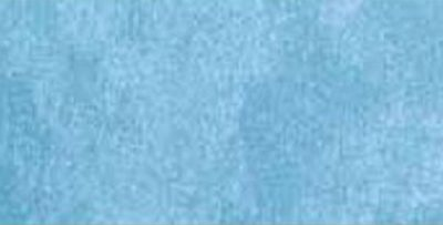 Art Velluto Ijsblauw 600