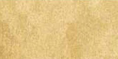 Art Velluto Magnolie 100