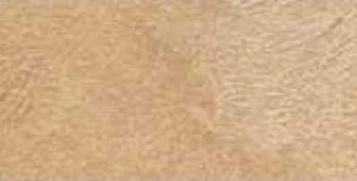 Art Velluto Magnolie 108