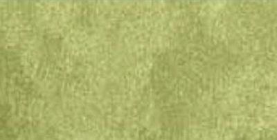 Art Velluto Schilf 6001