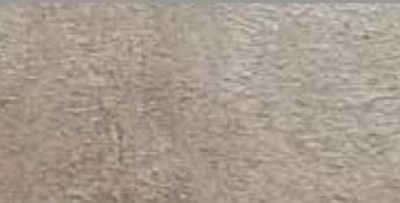 Art Velluto Stone 953