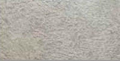 Art Velluto Stone 954