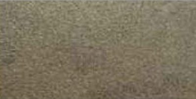 Art Velluto Stone 956