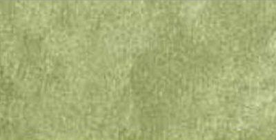 Art Velluto Zee groen 7000
