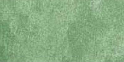 Art Velluto Zee groen 7001
