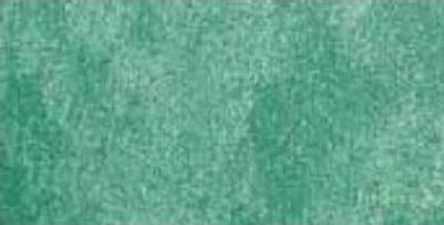 Art Velluto Zee groen 7002